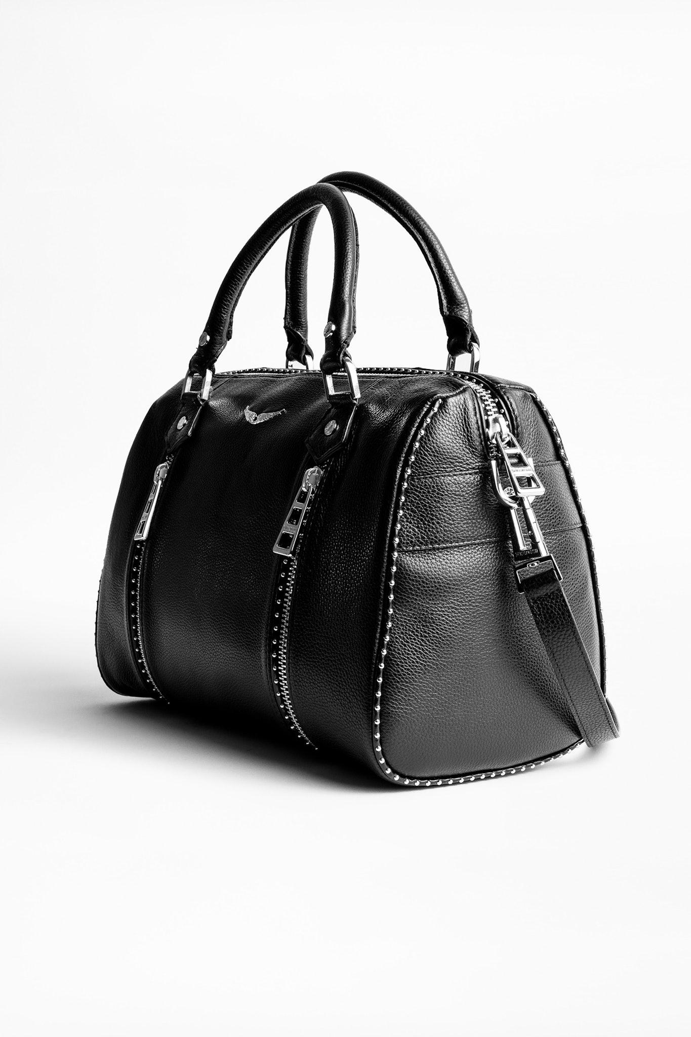 Sunny Medium Studs Bag