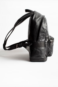 Jordan Bag