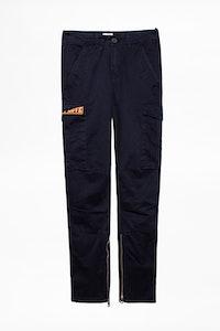 Palmy Mili Pants