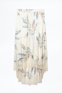 Joslin Paradise Skirt