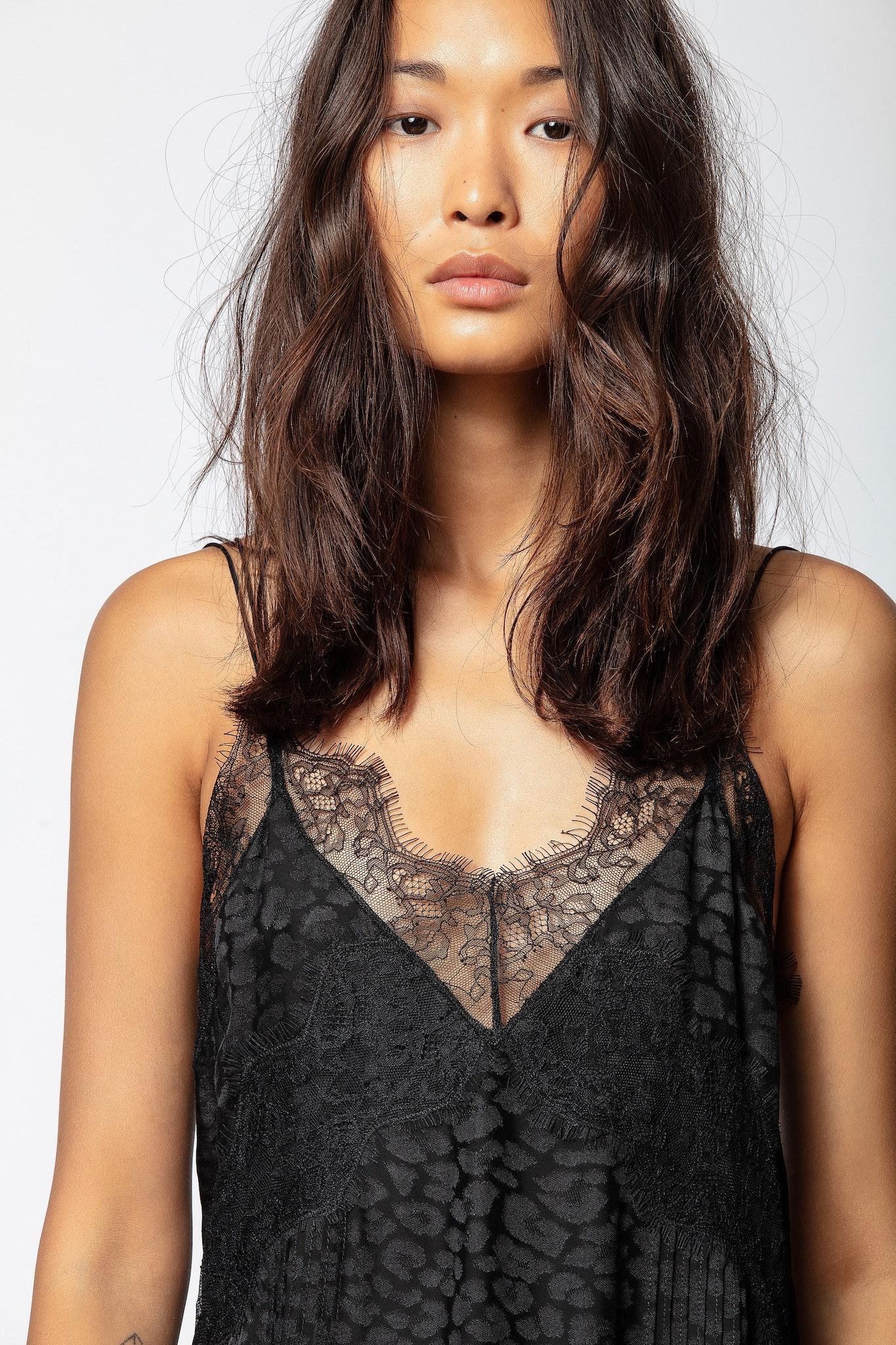 Kleid Rachel Jac