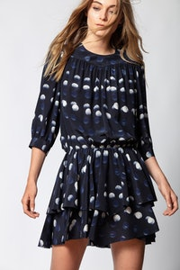 Kleid Rooka Dots