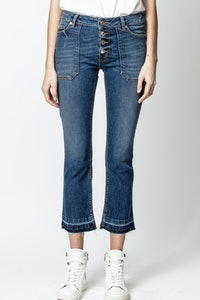 Londa Denim Stretch Jeans