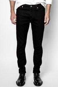 David Black Jeans
