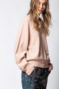 Sandy MW Smoos Sweater