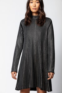 Patty Strass Dress