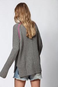 Alma JMF Sweater