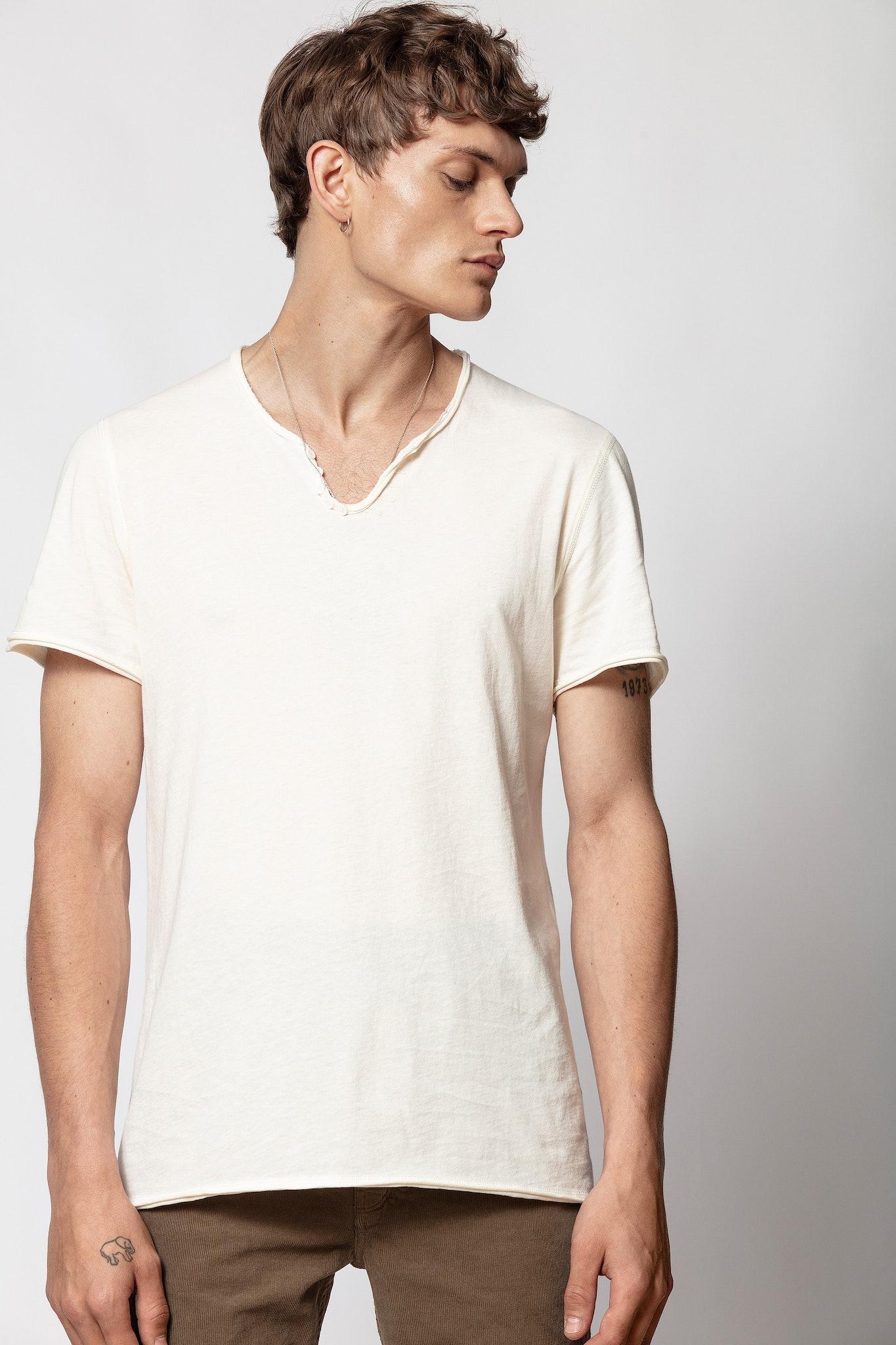 Monastir Live T-shirt