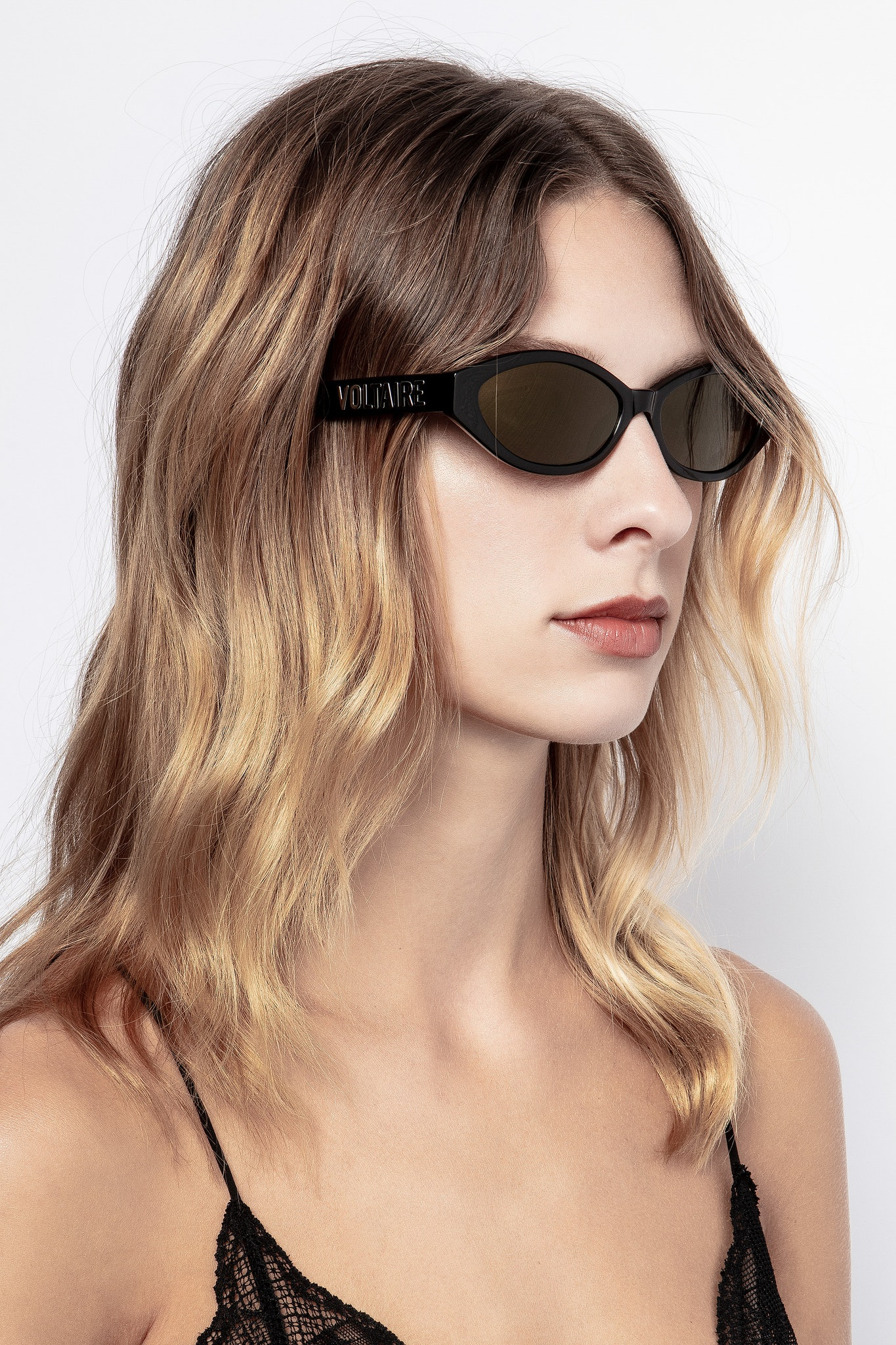 SZV263S Glasses