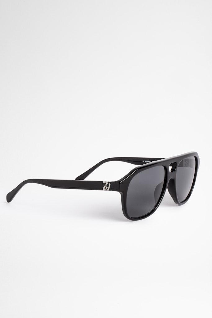 Sunglasses Shiny