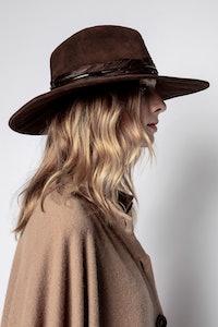 Chapeau Amanda