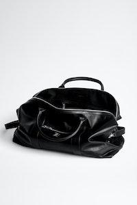 ZV Initiale Jamie Biker Bag