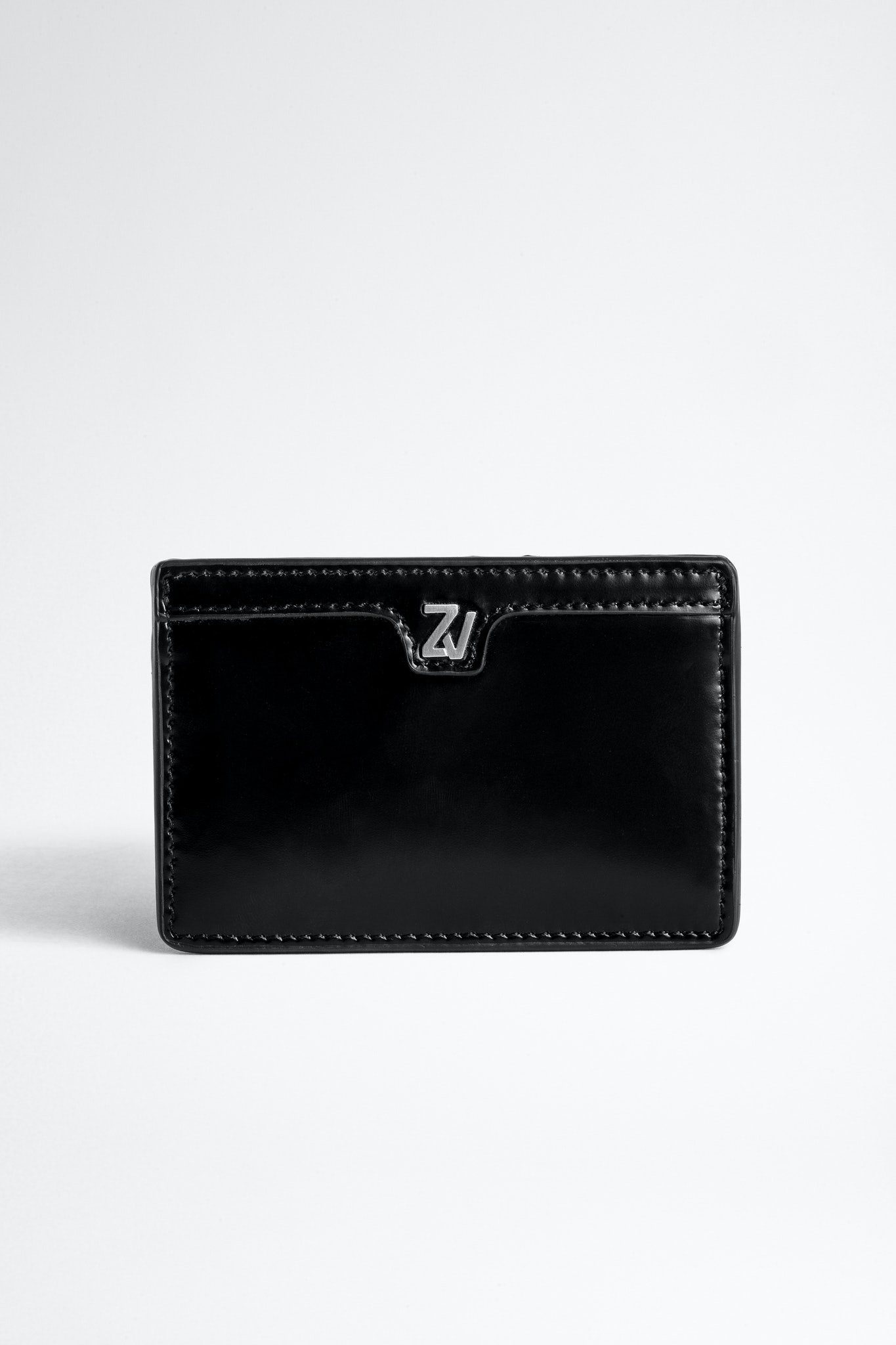 ZV Initiale Nyro Card Holder