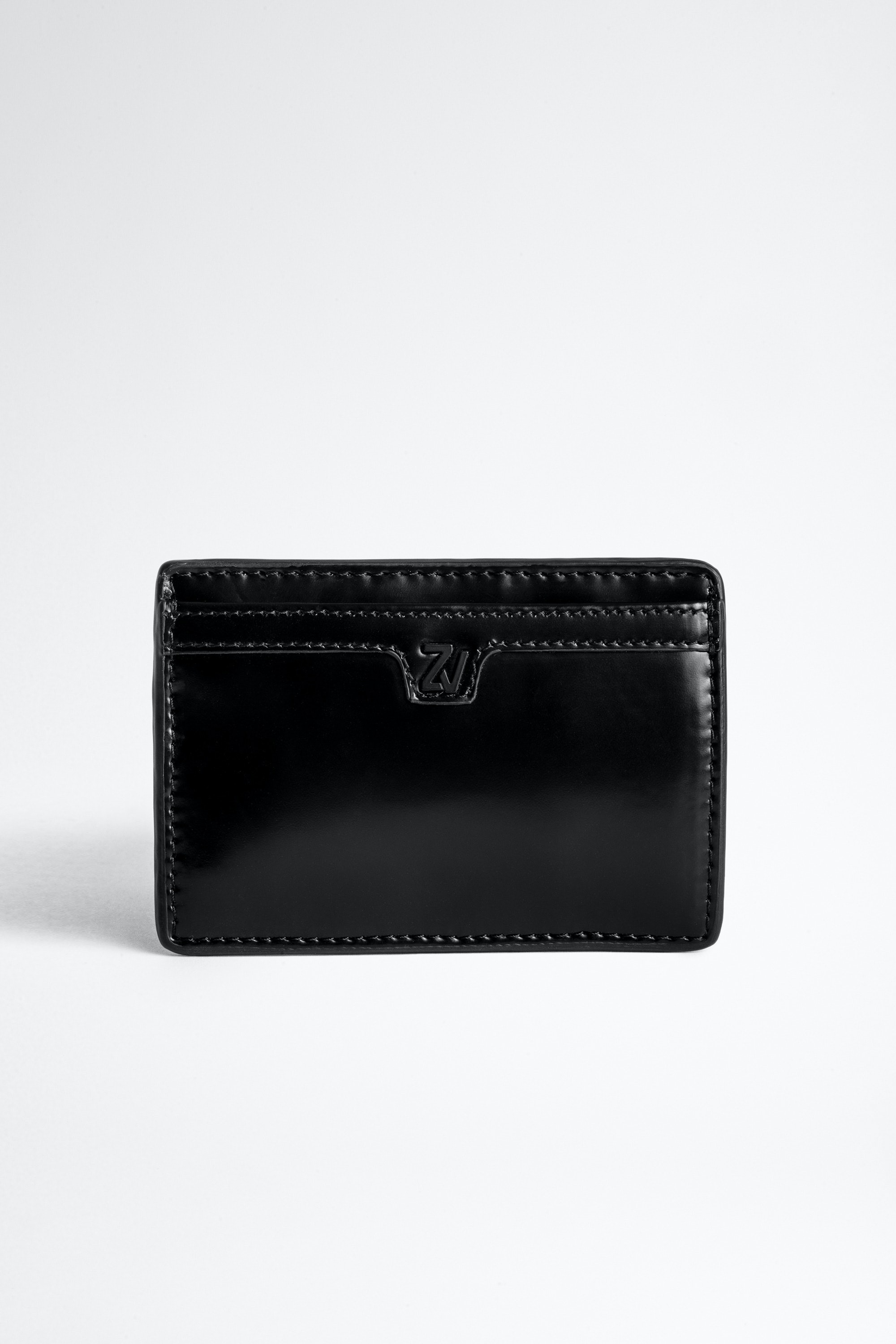 ZV Initiale Niels Card Holder