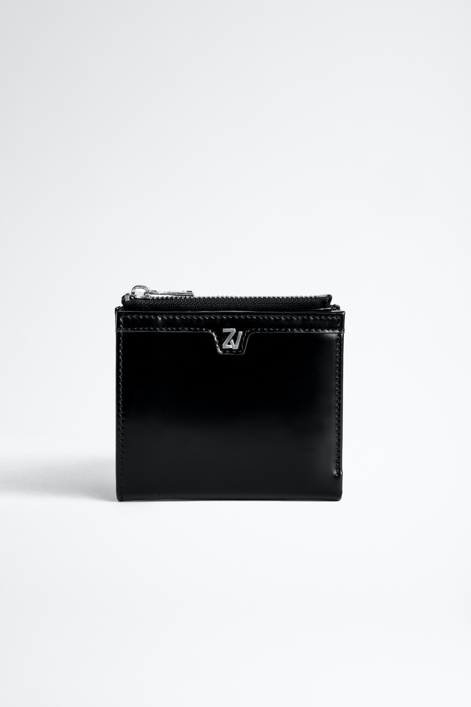 ZV Initiale Noam Card Holder