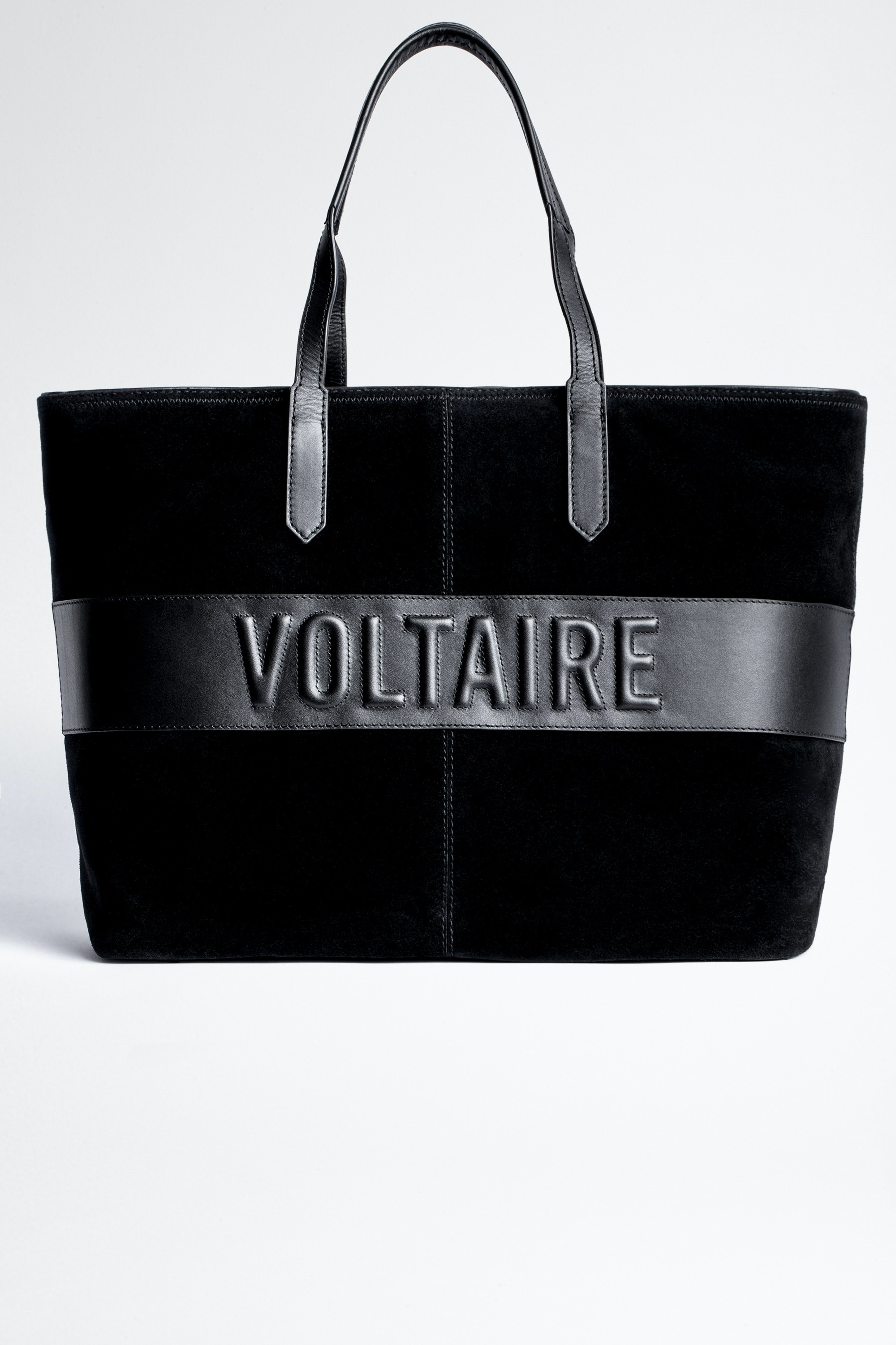 Sac Mick Voltaire