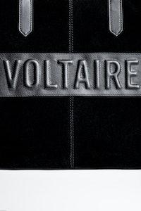 Tasche Mick Voltaire