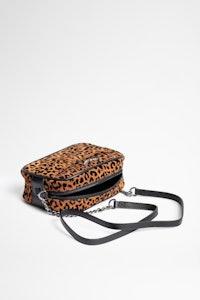 XS Boxy Leo Bag