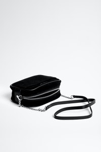 XS Boxy Voltaire Bag