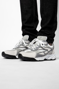 Wave Mix Sneakers