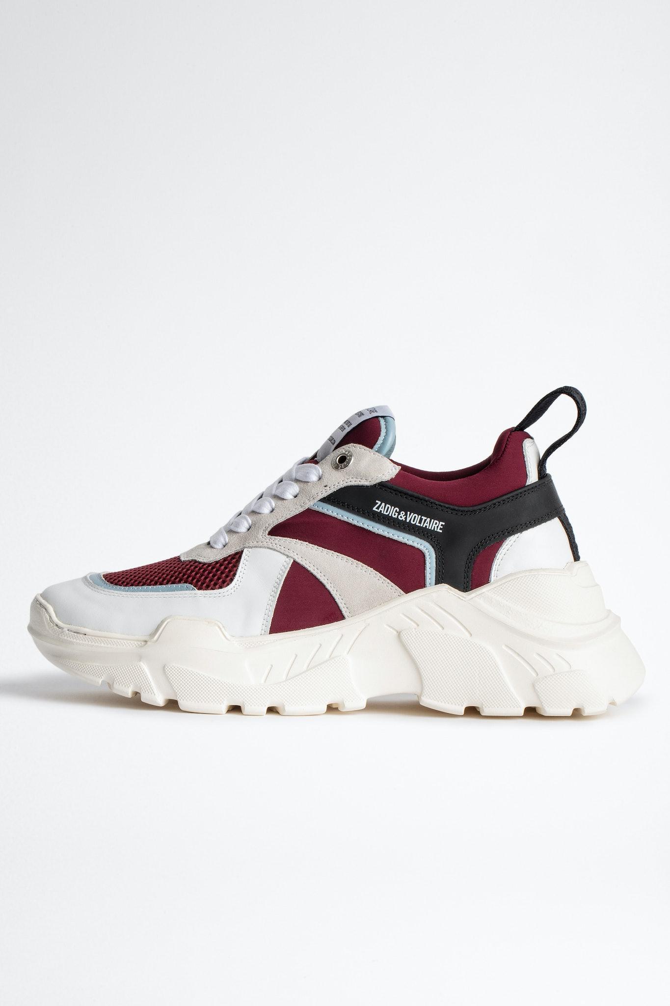 Sneakers Future