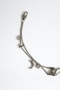 Mix N Match Double Bracelet