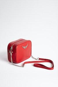 XS Boxy Bag