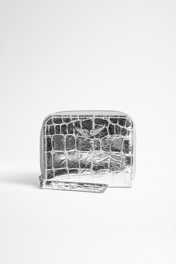 Porte-Monnaie Mini ZV