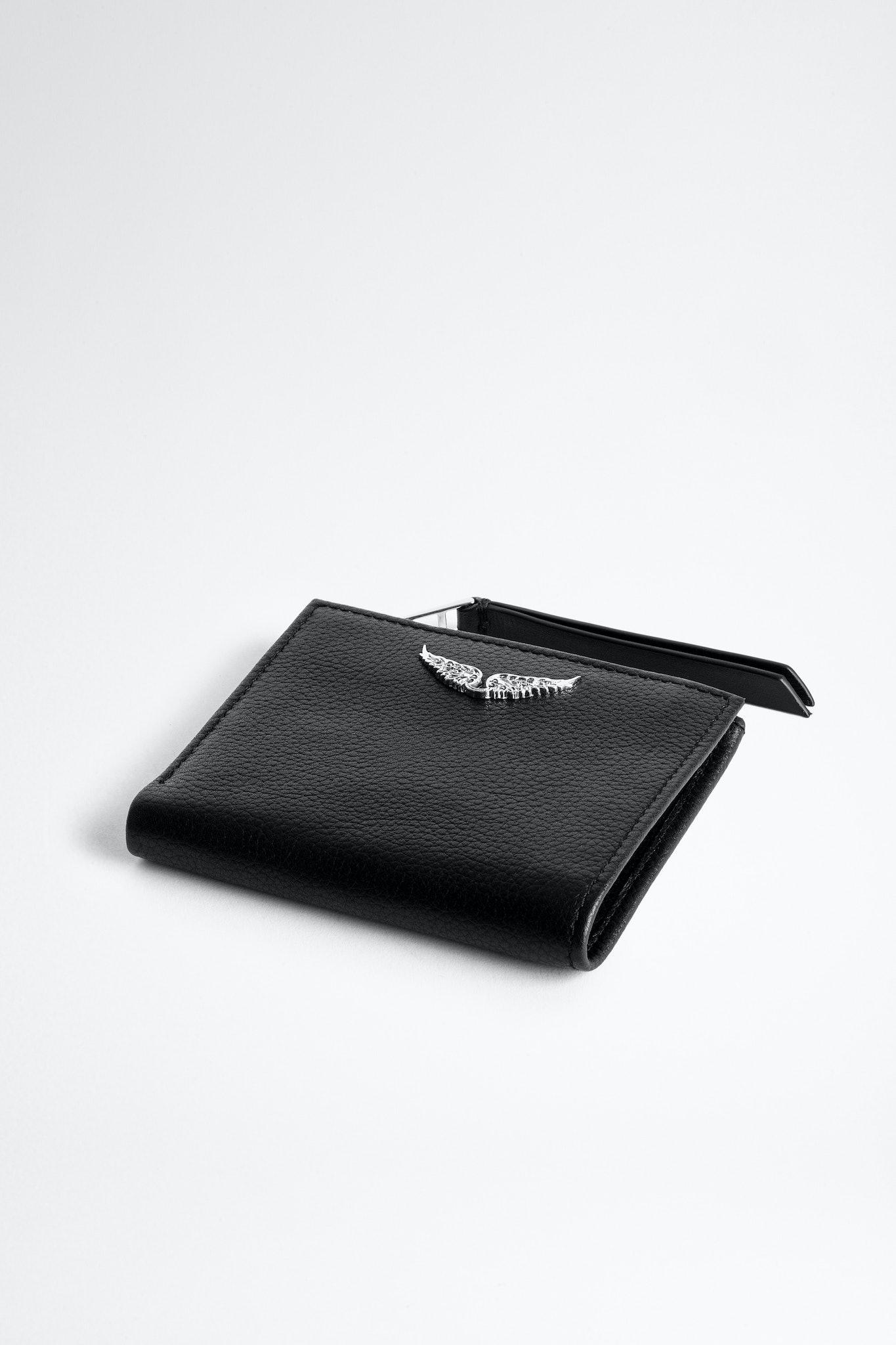 Porte-Monnaie ZV Fold