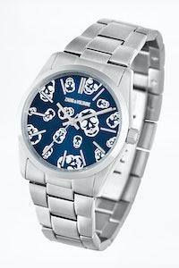 Fusion Tete de Mort Watch