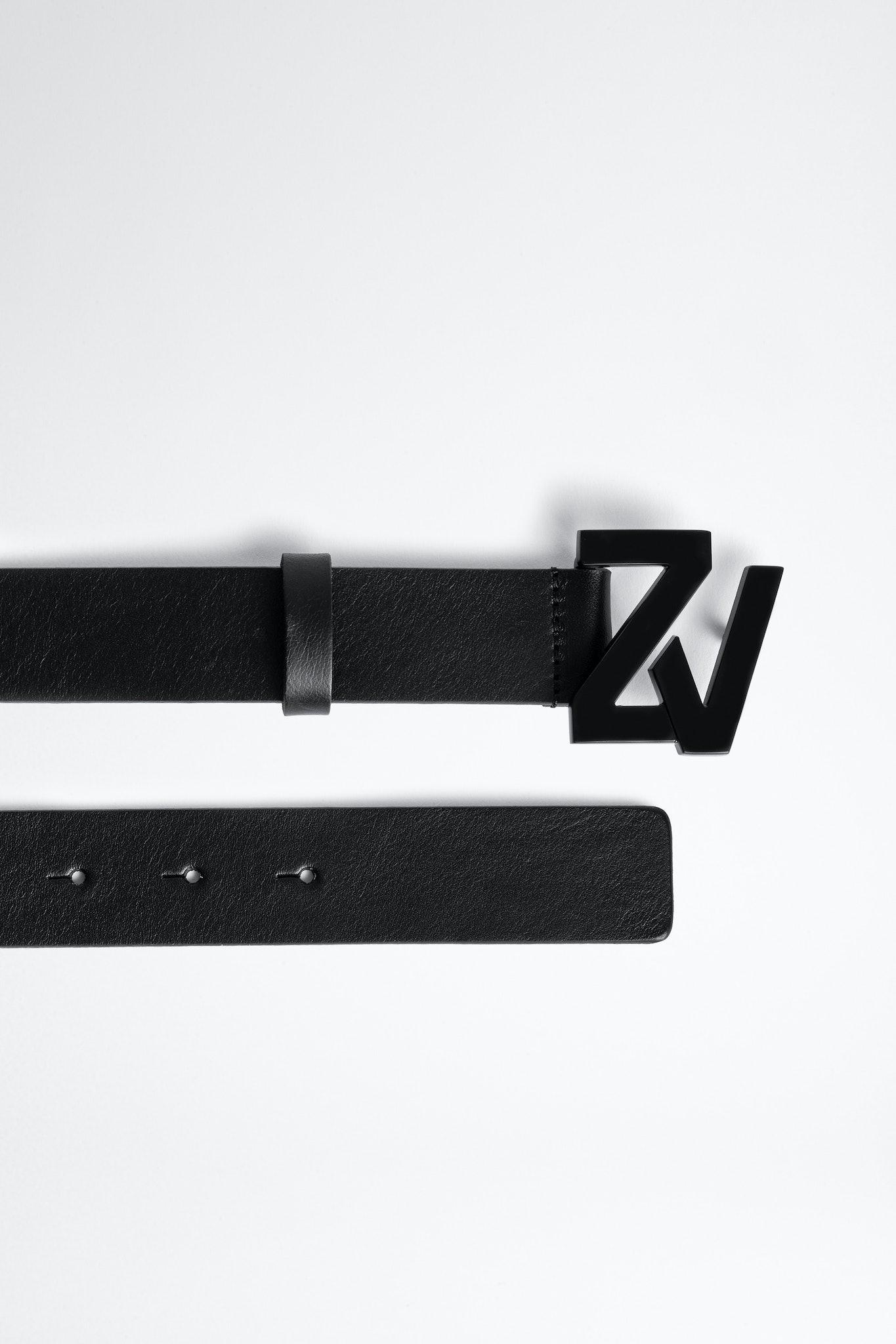 Cintura ZV Initiale