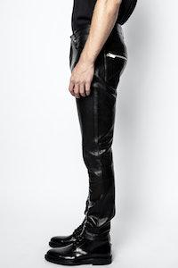 Pantalón D-David Show