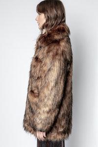May Coat