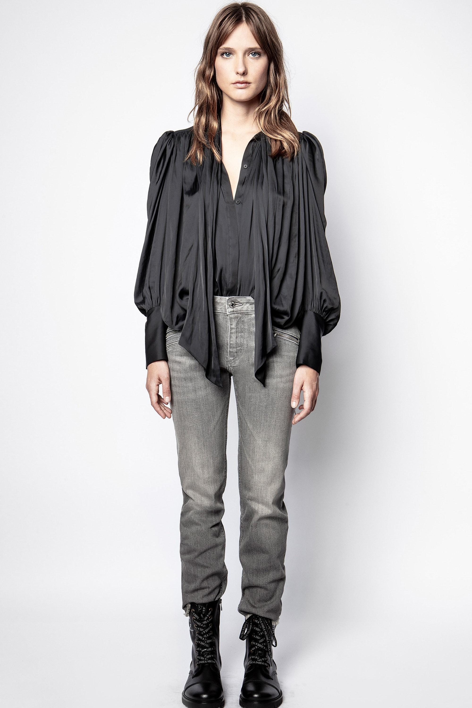 Jeans Ava Eco