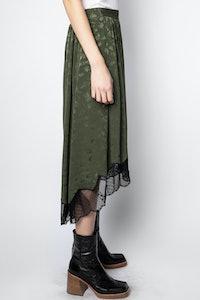 Joslin Jormi Jac Skirt