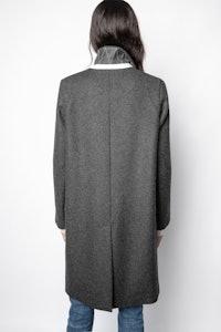 Marla Coat