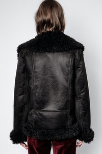 Forum Coat