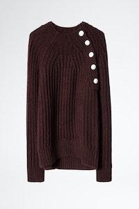 Coleen Sweater