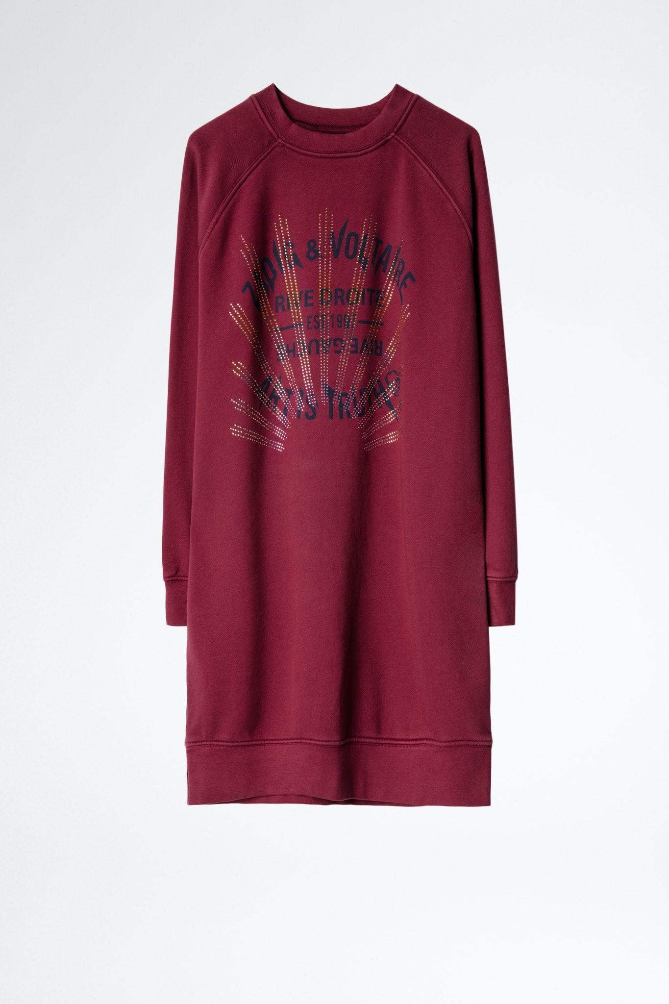 Robe Tali Dress