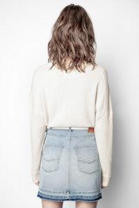 Pullover Brumy
