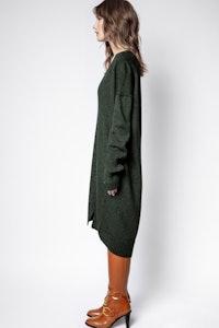 D-Eanny Dress
