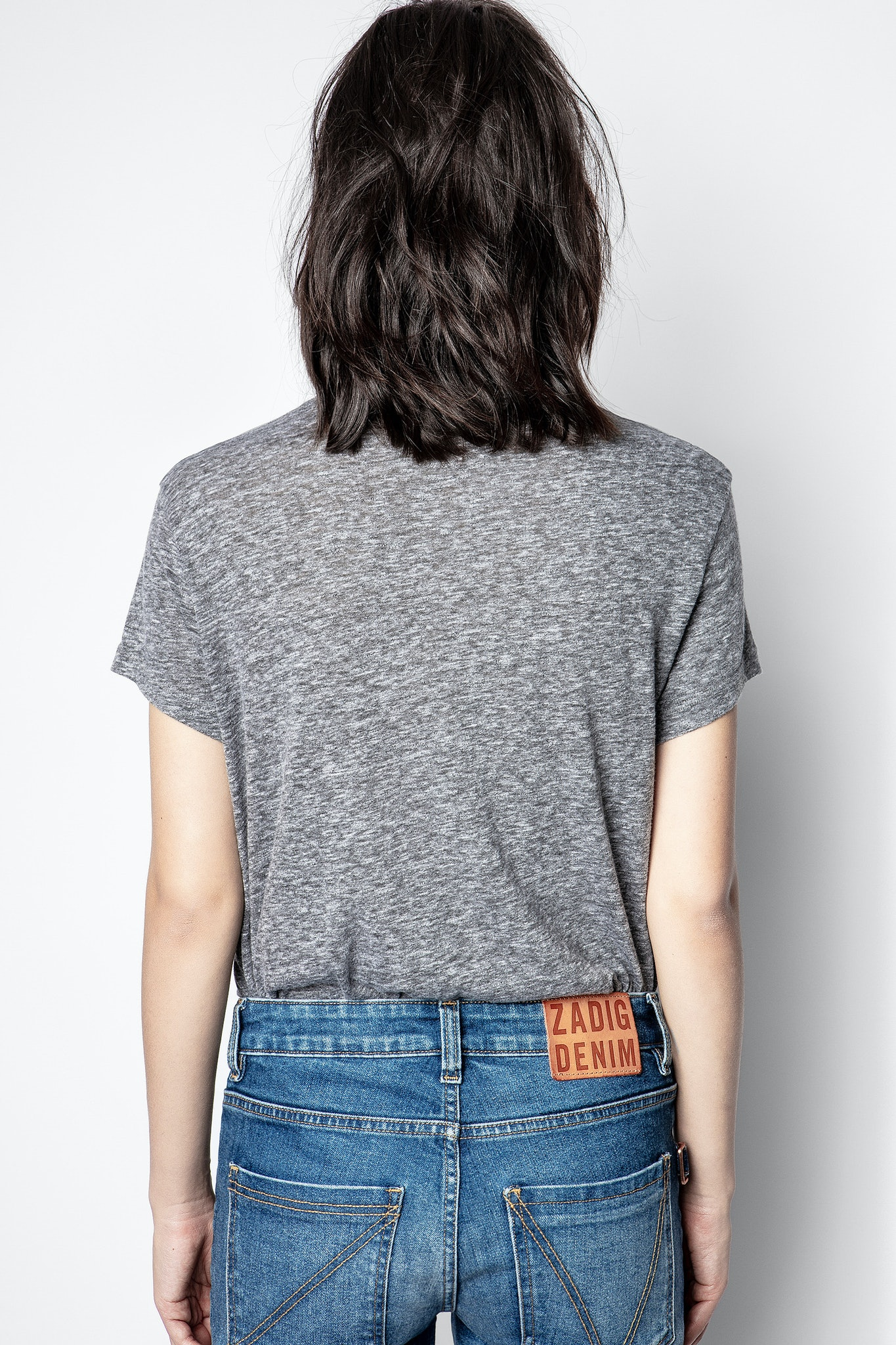 Walk Rock T-shirt