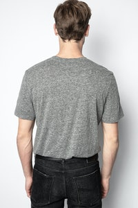 Ted Blason T-shirt