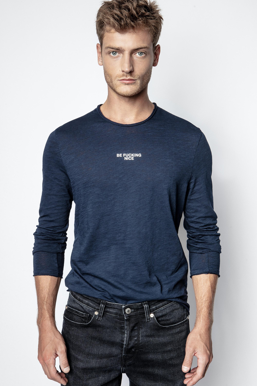 Toki T-Shirt
