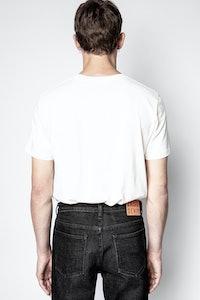 Camiseta Ted Insignia