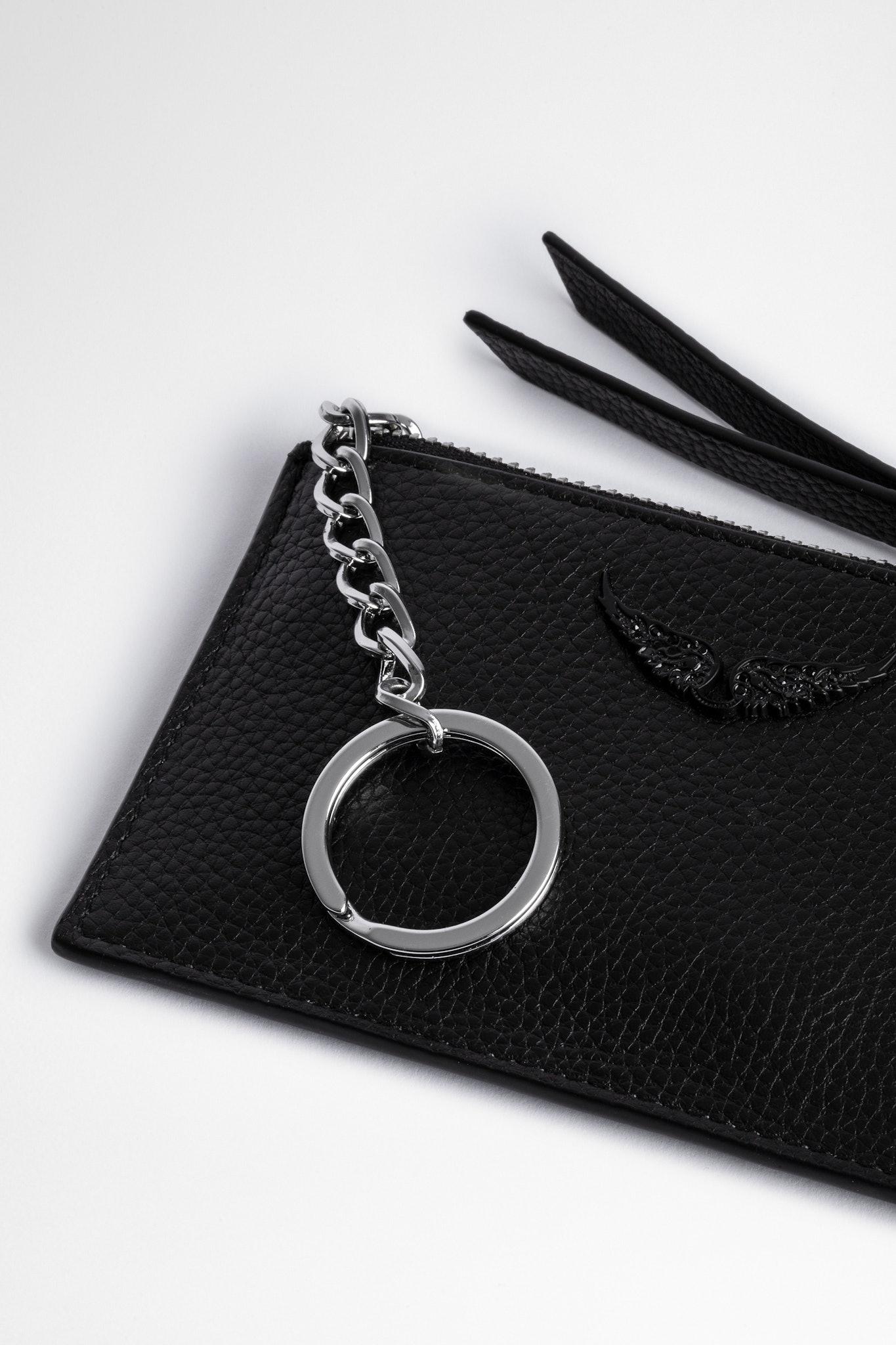 Pochette portachiavi Key Pouch