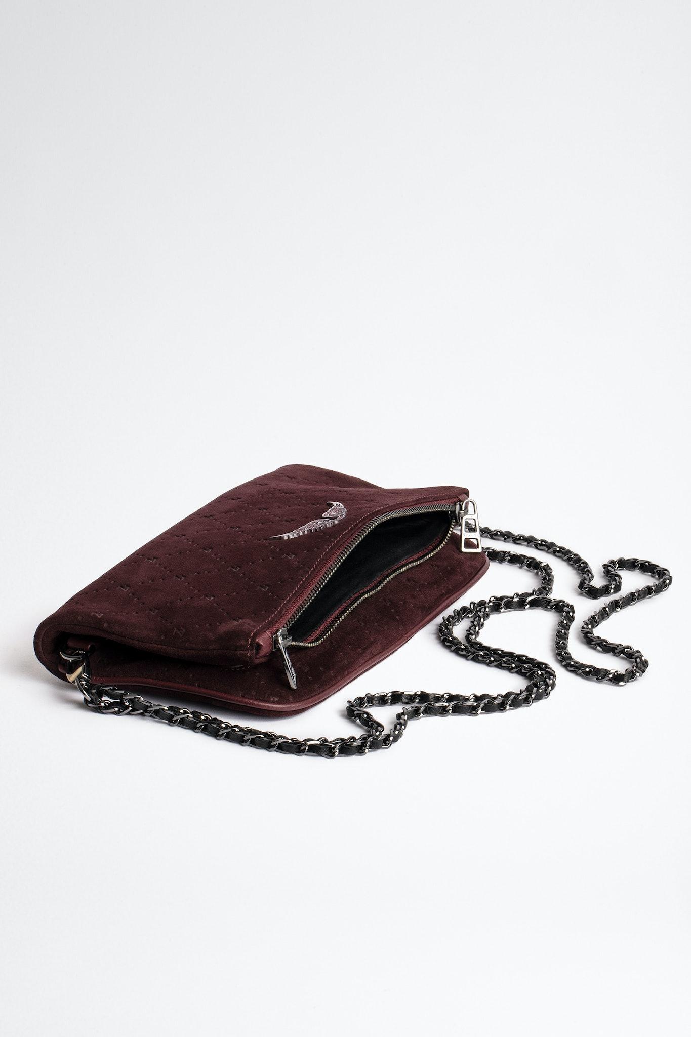 ZV Rock Bag