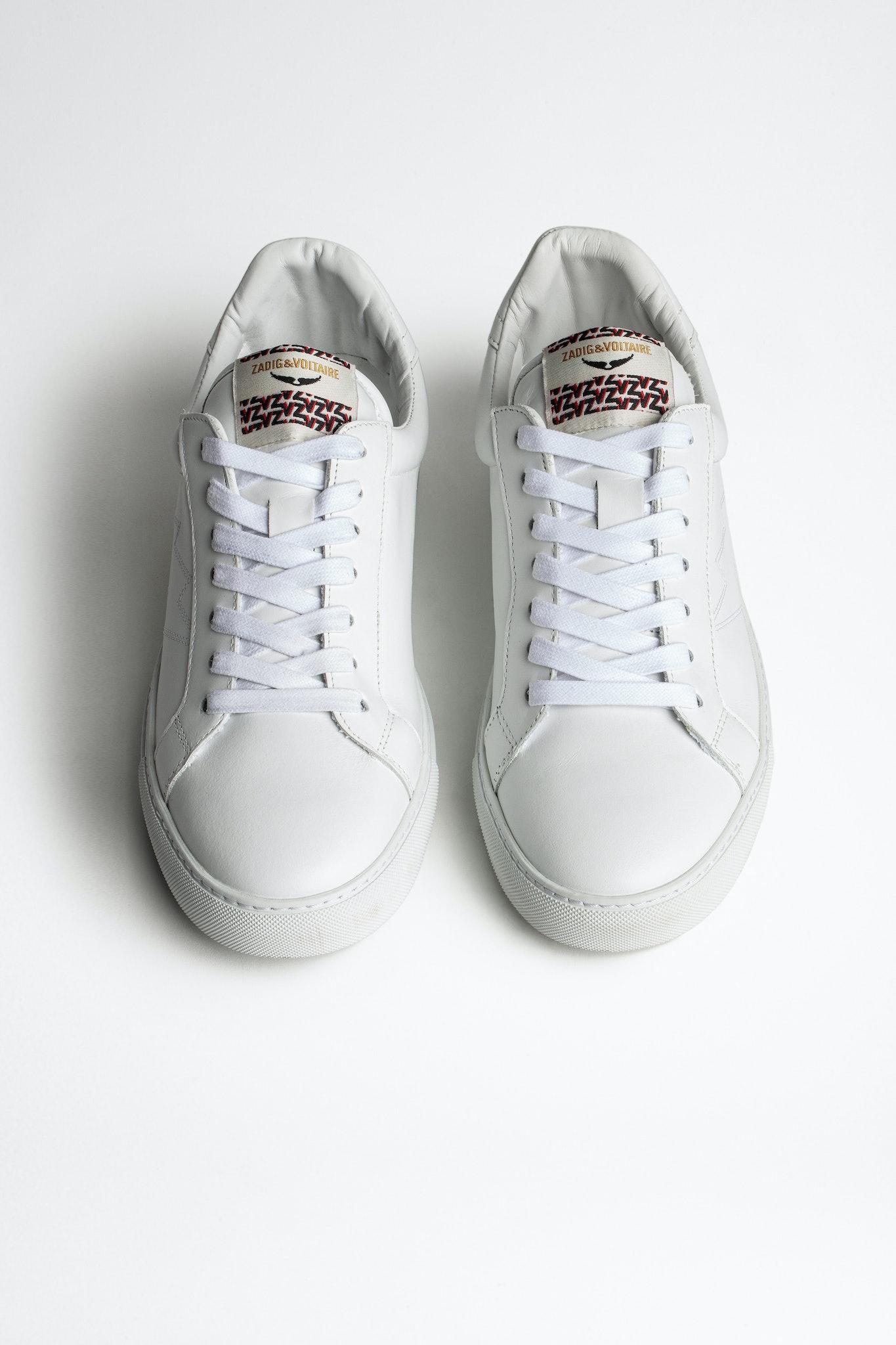 ZV1747 Flash Sneakers