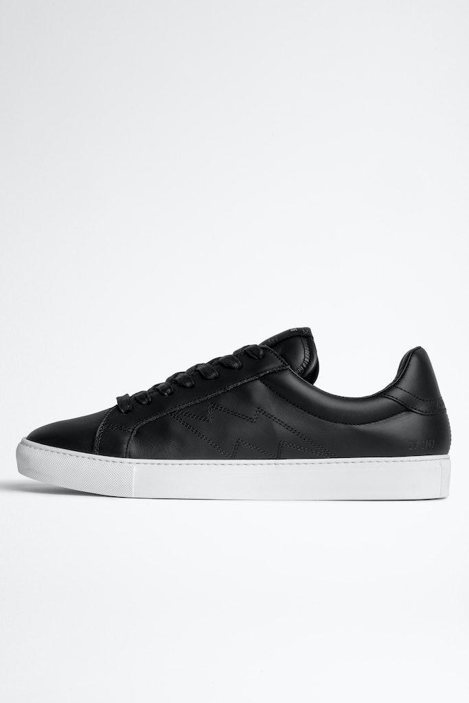 Sneakers ZV1747 Flash