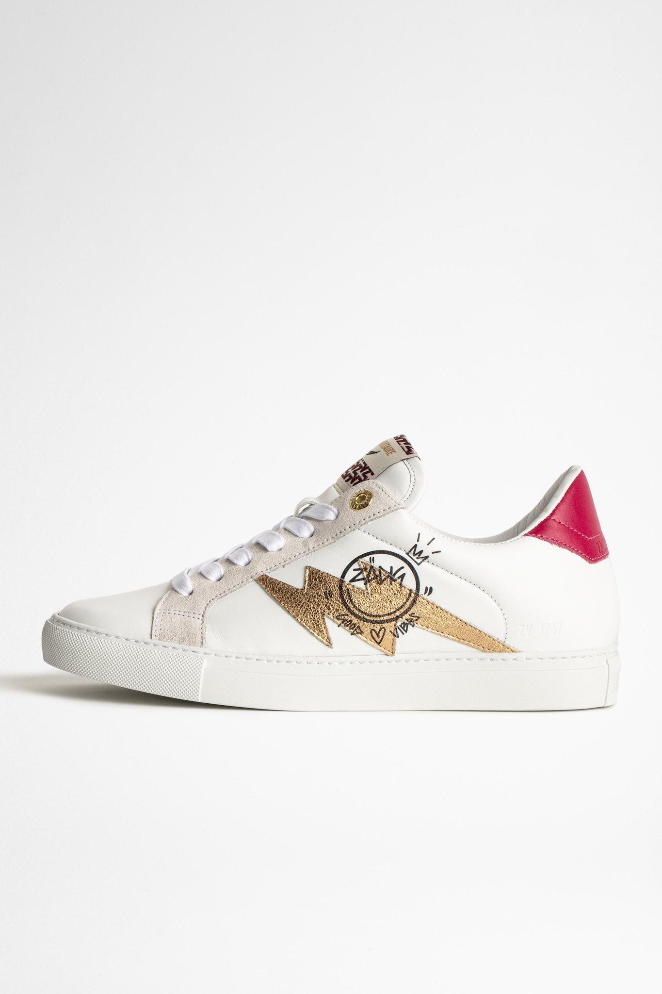ZV1747 Sneakers